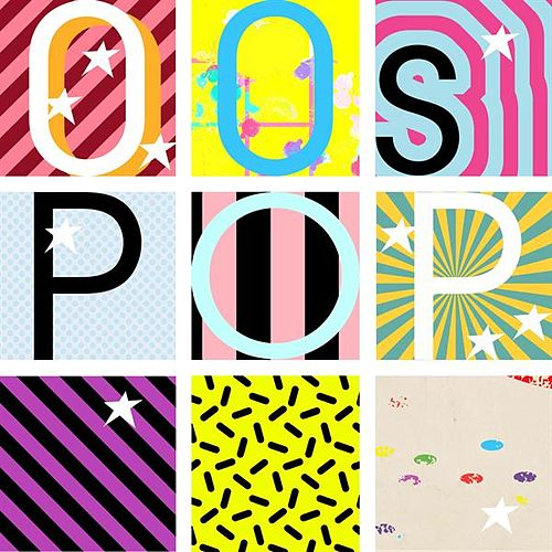00s pop by Various Artists