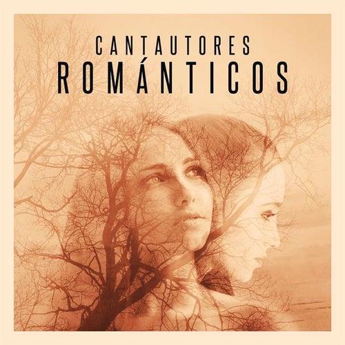 Cantautores Románticos by Various Artists