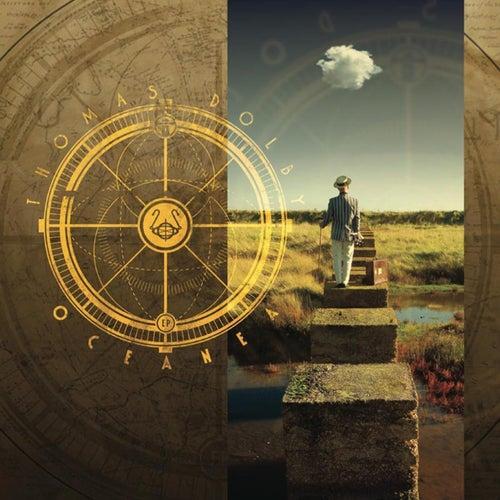 Oceanea - EP von Thomas Dolby