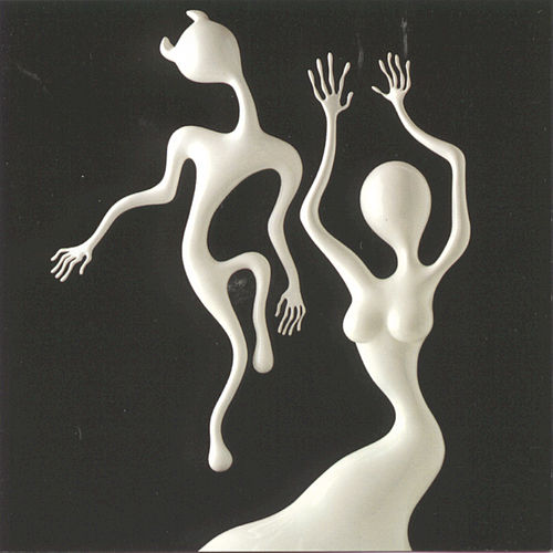 Lazer Guided Melodies de Spiritualized