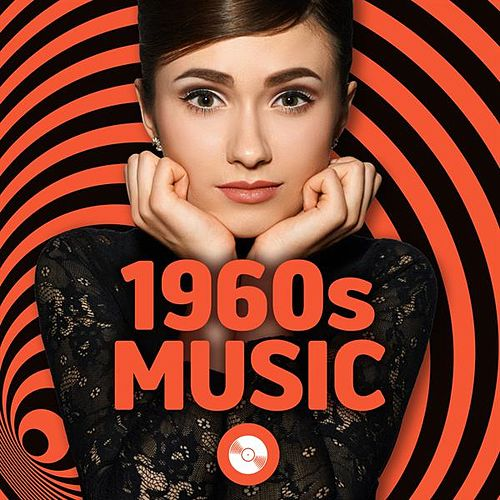 1960s Music von Various Artists
