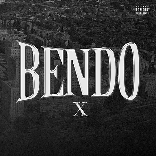 Bendo X by Various Artists