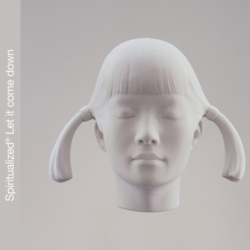 Let It Come Down de Spiritualized
