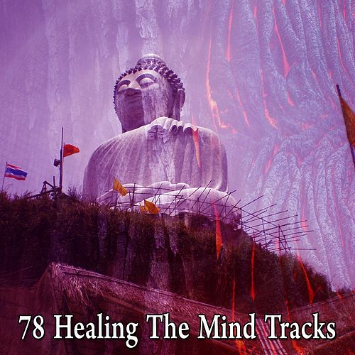 78 Healing the Mind Tracks de Musica Relajante