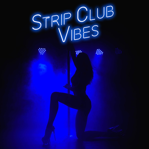 Strip Club Vibes by Various Artists