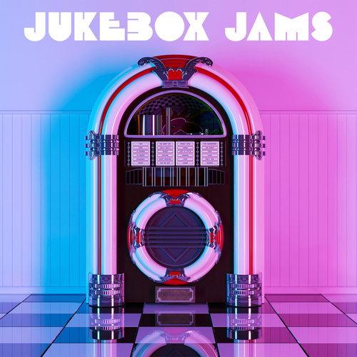 Jukebox Jams by Various Artists