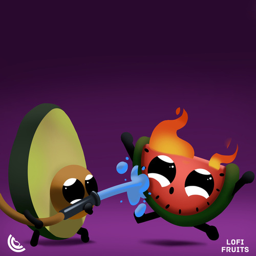 Chasing Cars by Avocuddle