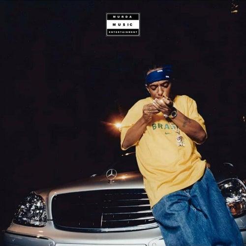 Money On Ya Head (feat. Chinx) by Prodigy (of Mobb Deep)