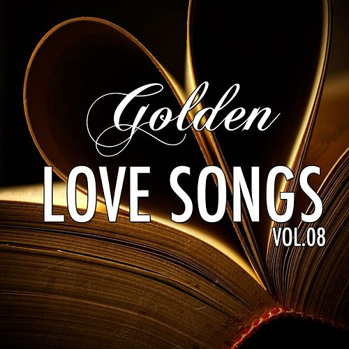 Golden Lovesongs, Vol. 8 (Unchained Melody) de Harry Belafonte