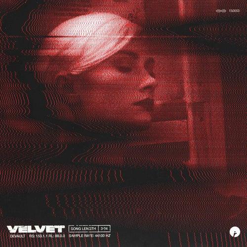 Velvet de Devault