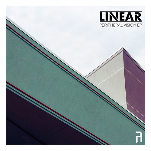 Peripheral Vision EP de Linear
