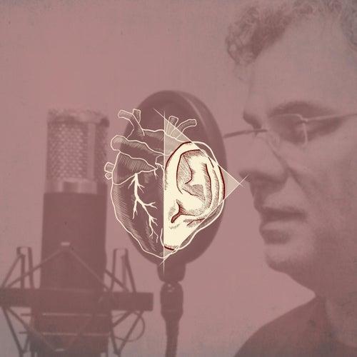 Som de Pé (feat. Mario Gil) by Bruno Conde