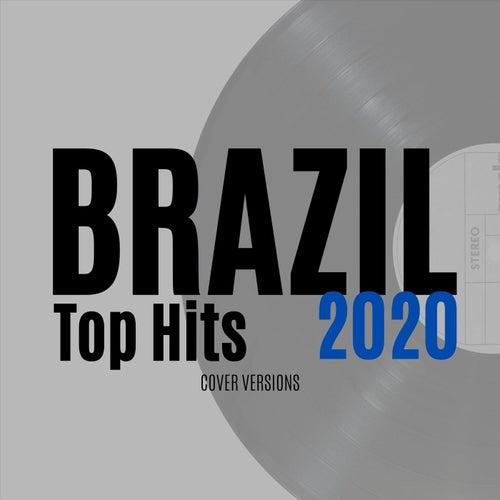 Brazil Top Hits 2020 von Various Artists
