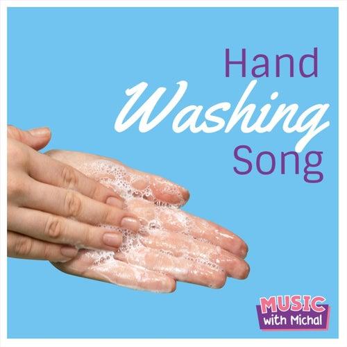 Hand Washing Song de Music