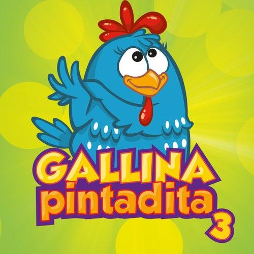 Gallina Pintadita 3 de Gallina Pintadita