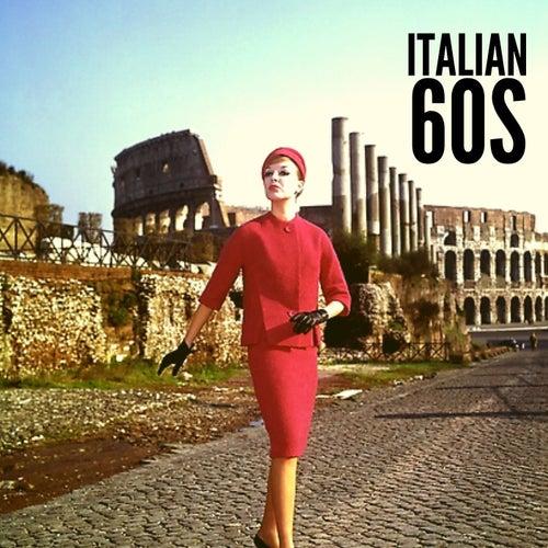 Italian 60s von Various Artists
