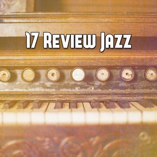 17 Review Jazz de Bossanova