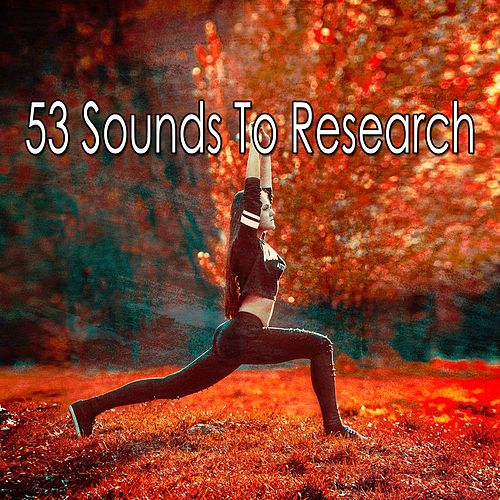 53 Sounds to Research by Classical Study Music (1)