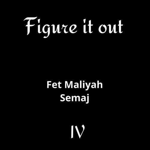 Figure It Out de 6ix