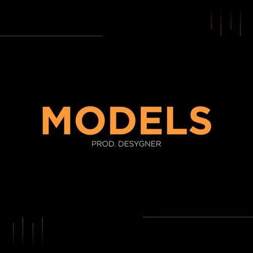 Models de Desygner