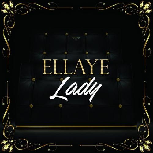 Lady by Ellaye