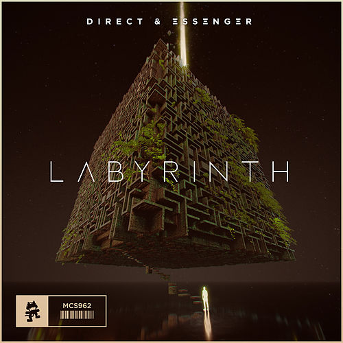 Labyrinth by Direct