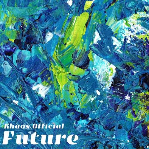 Future von Khaos Official