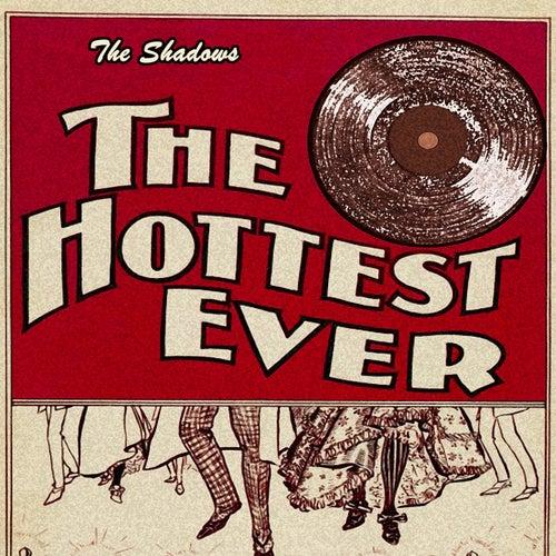 The Hottest Ever de The Shadows