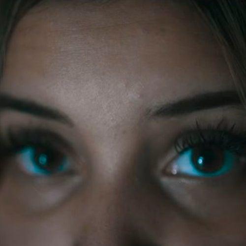 Ojos von WUK