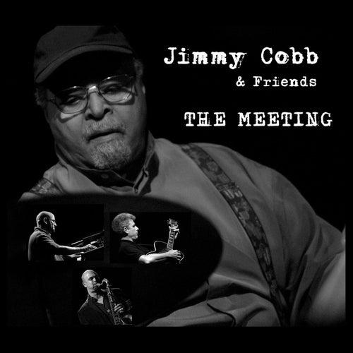 The Meeting de Jimmy Cobb