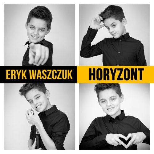 Horyzont de Eryk Waszczuk