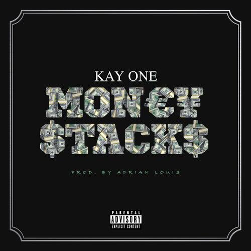 Money Stacks von Kay One