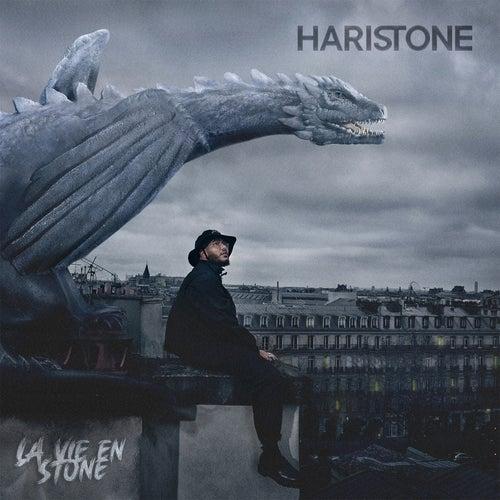 La vie en stone de Haristone