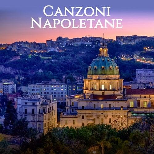 Canzoni Napoletane di Various Artists