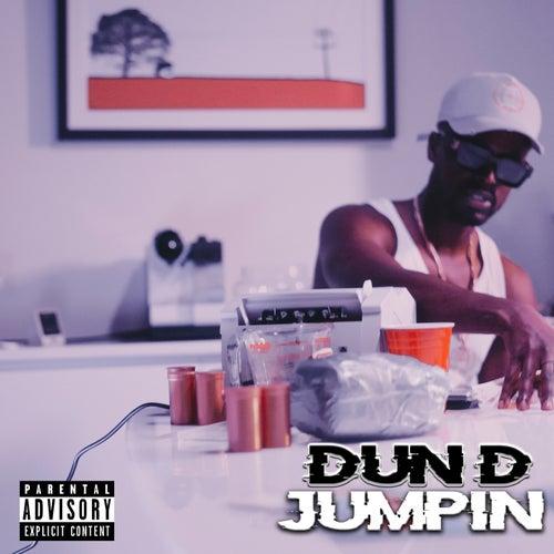 Jumpin von DunD