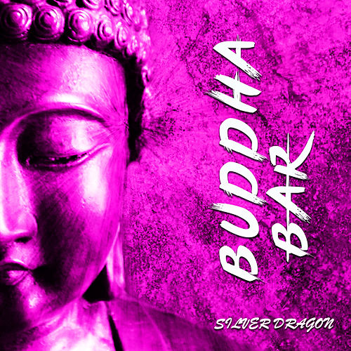Silver Dragon de Buddha-Bar