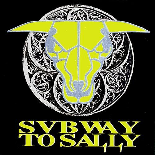 MCMXCV von Subway To Sally