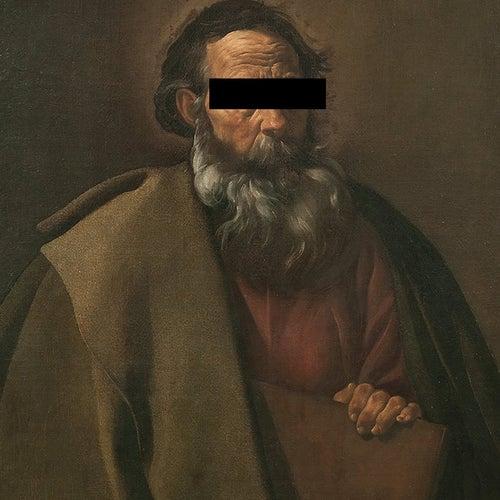 Pablo de Chisme