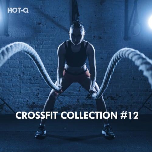 Crossfit Collection, Vol. 12 de Hot Q