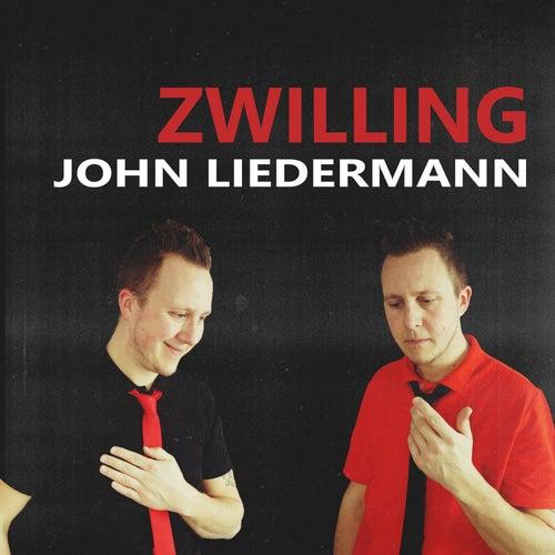 Zwilling by John Liedermann