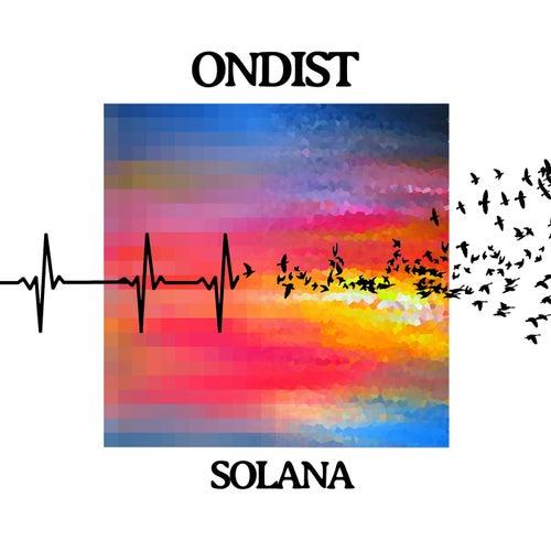 Solana by Ondist