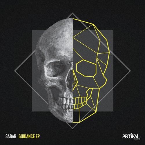 Guidance EP von Sabab