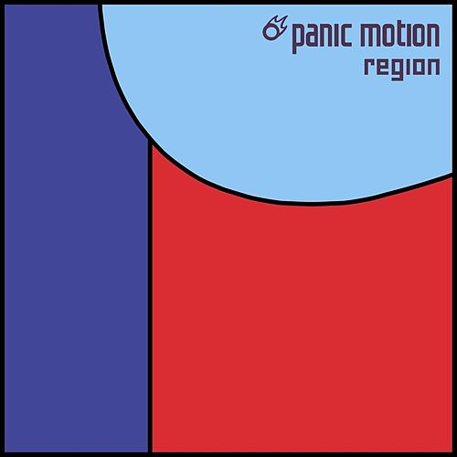 Region by Panic Motion