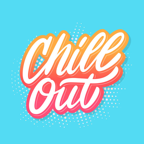 Chill Out van Various Artists