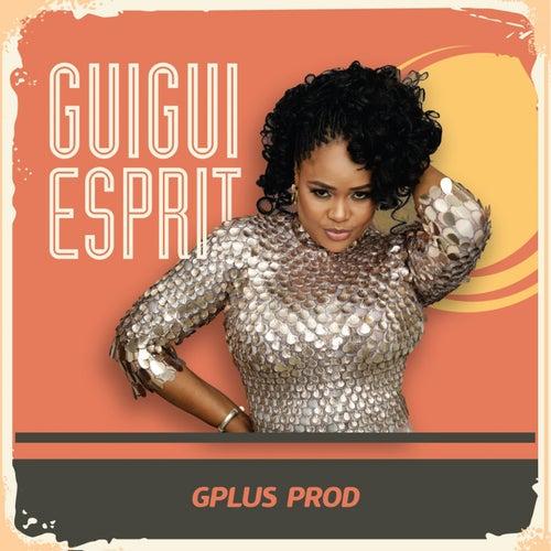 Esprit by GuiGui