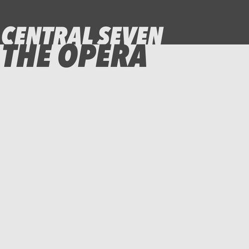 The Opera de Central Seven