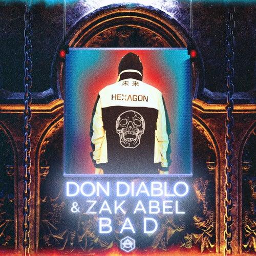 Bad von Don Diablo
