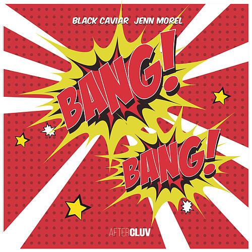 Bang Bang de Black Caviar