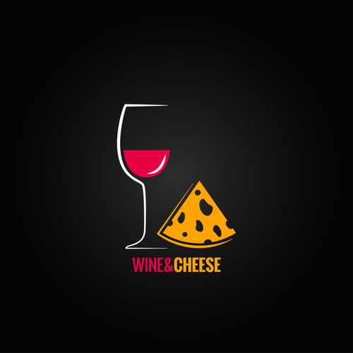 Wine & Cheese van Various Artists