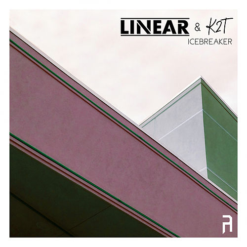 Icebreaker de Linear